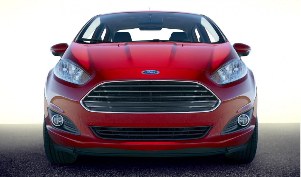 2014-Ford-Fiesta-Facelift-India (2)