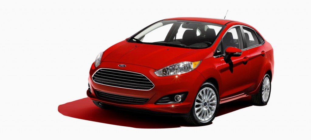 2014-Ford-Fiesta-Facelift-India (3)
