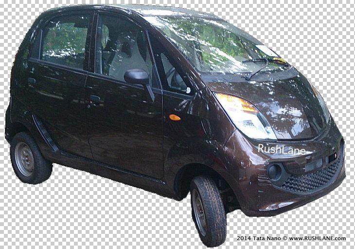 2014-Tata-Nano-Diesel-Spy-Pics (4)