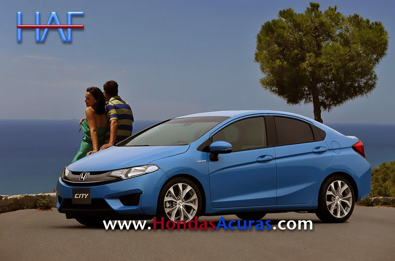 2014-honda-city-render