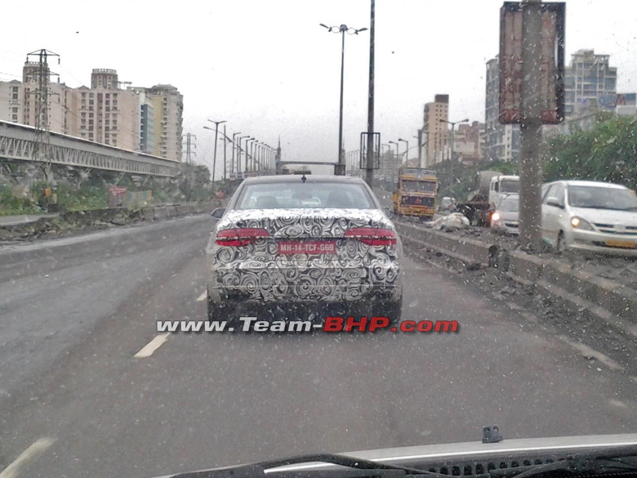 Audi-A8-Facelift-India (1)