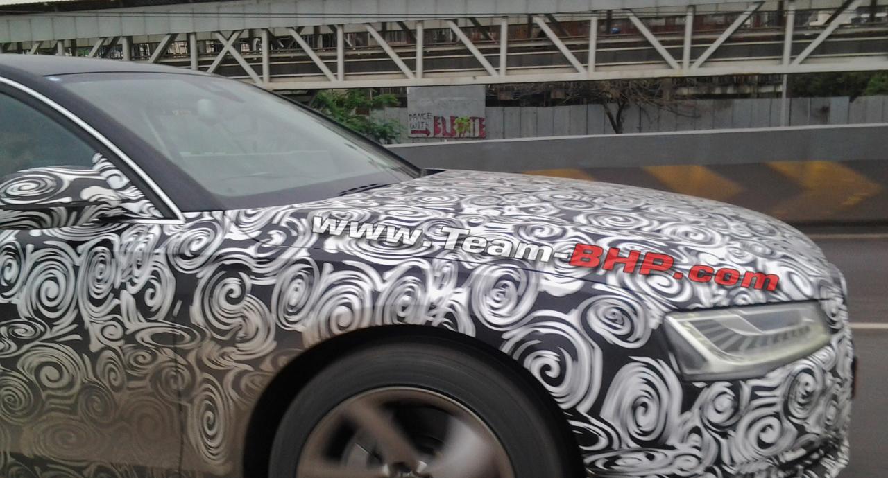 Audi-A8-Facelift-India (3)