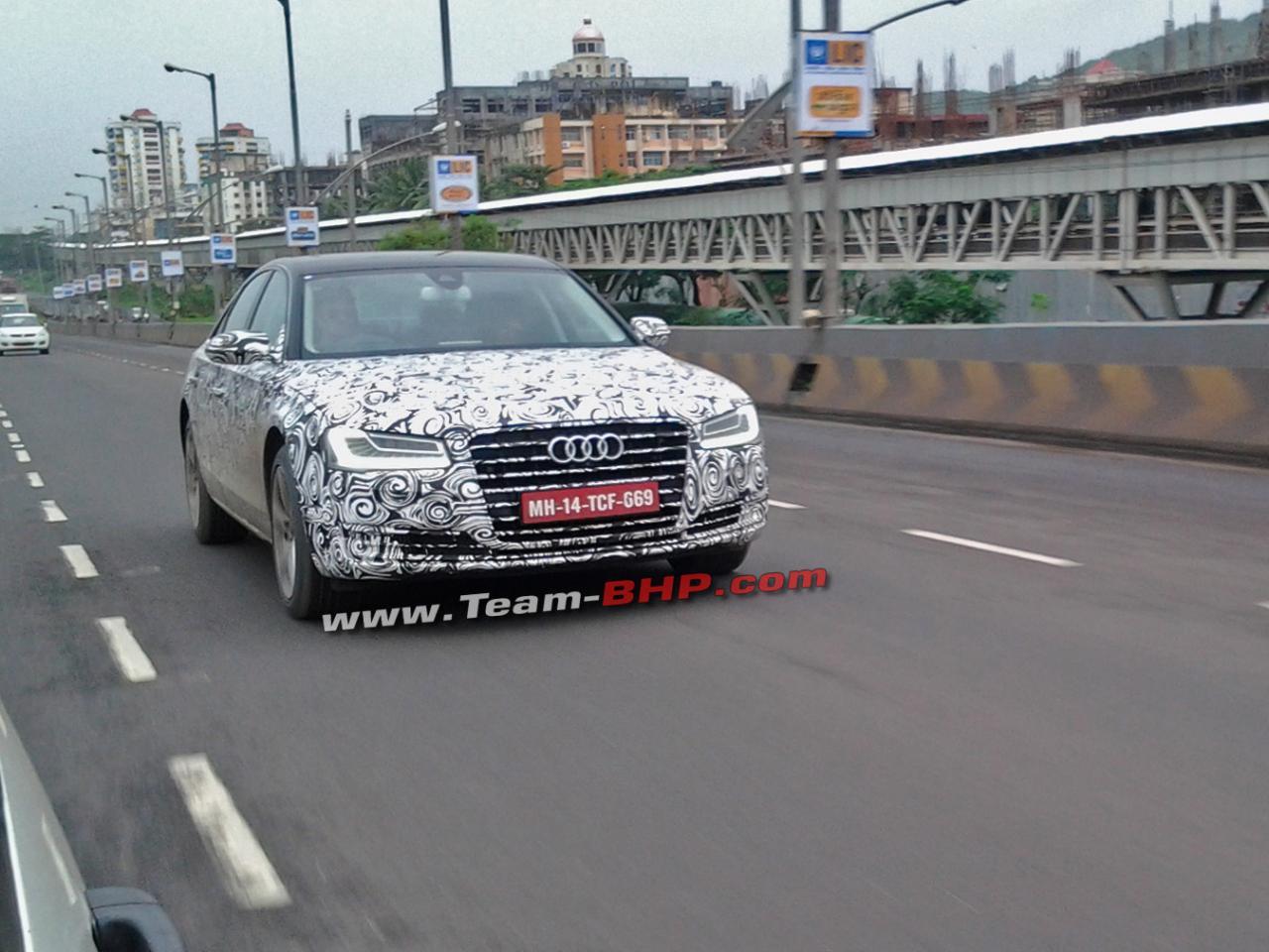 Audi-A8-Facelift-India (4)