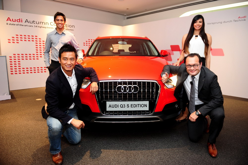 Audi-Q3-S-Launch
