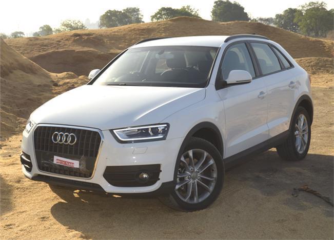 Audi-Q3-S-Pic