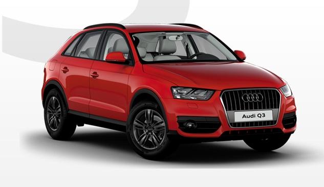Audi-Q3-S