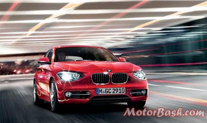 BMW-1-Series-India-Brochure (11)