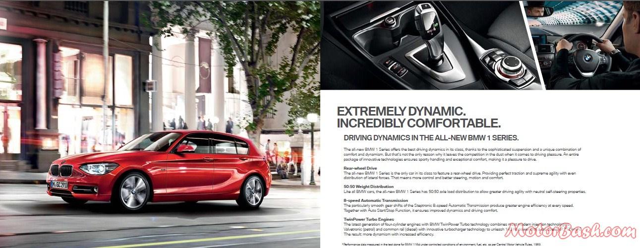 BMW-1-Series-India-Brochure (7)