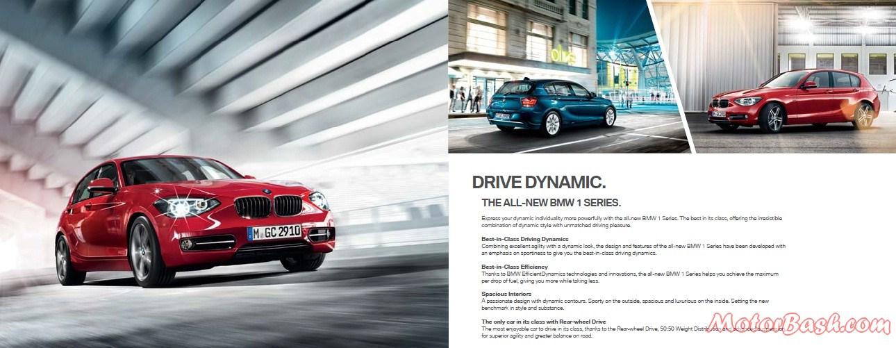 BMW-1-Series-India-Brochure (9)