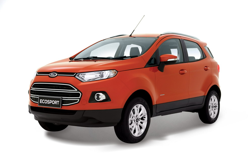 Ford-EcoSport_INDIA