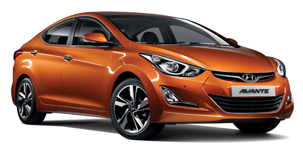 Hyundai-Elantra-Facelift (1)