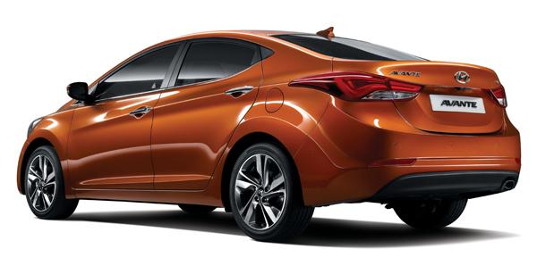 Hyundai-Elantra-Facelift (2)