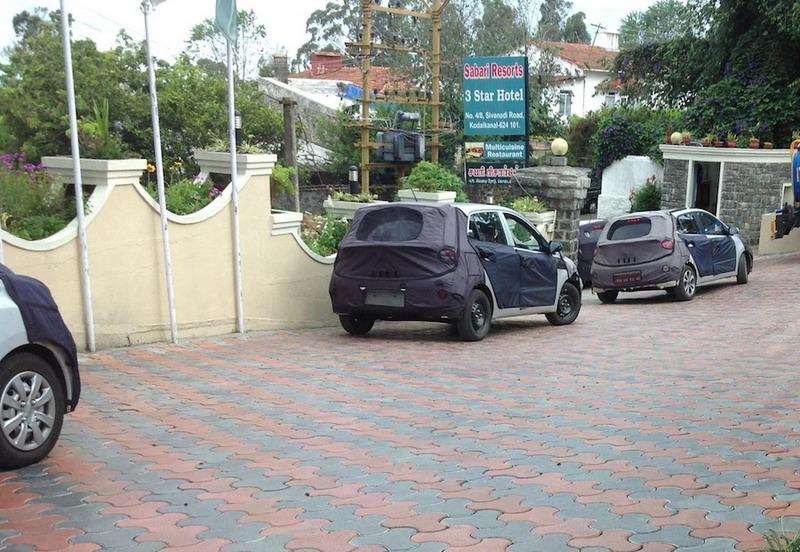 Hyundai-Eon-Facelift-Diesel-Spypic (1)