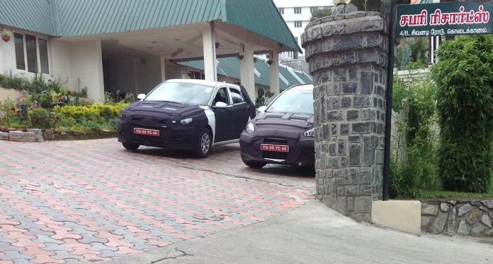 Hyundai-Eon-Facelift-Diesel-Spypic (2)