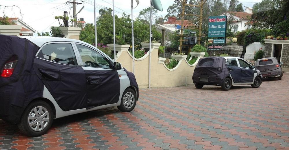 Hyundai-Eon-Facelift-Diesel-Spypic (4)