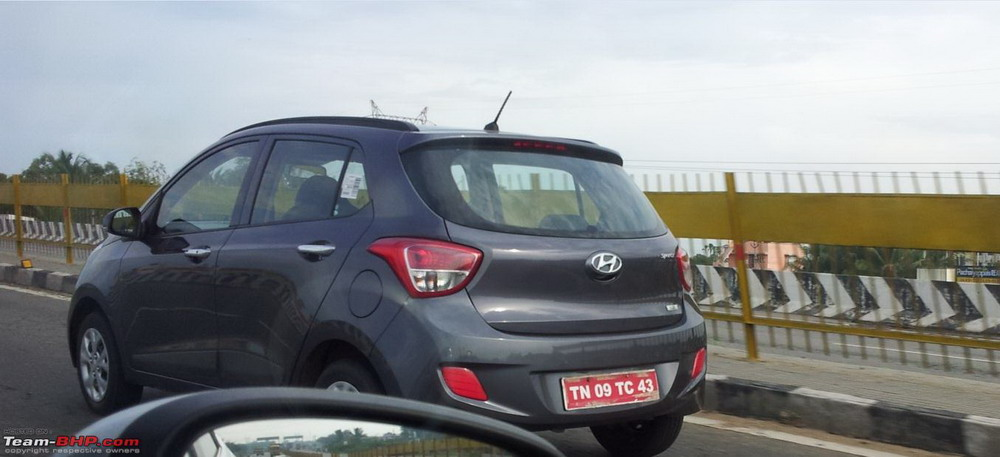 Hyundai-Grand-i10-Pic (1)