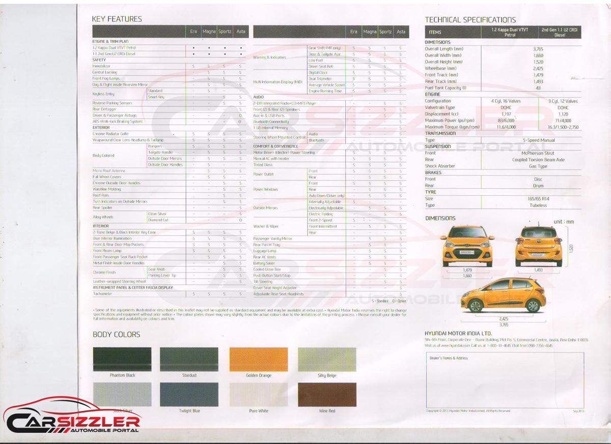 Hyundai-Grand-i10-Brochure-Details-Specs