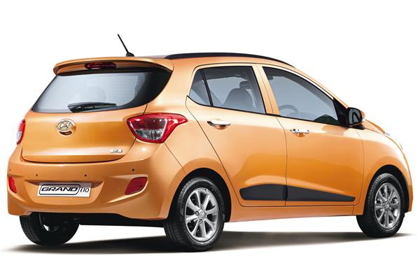 Hyundai-Grand-i10-Rear