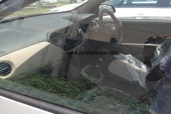Hyundai-Grand-i10-interiors