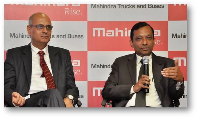Mahindra-Trucks-Buses (1)