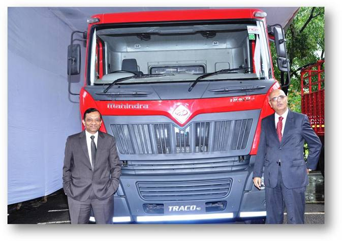 Mahindra-Trucks-Buses (2)