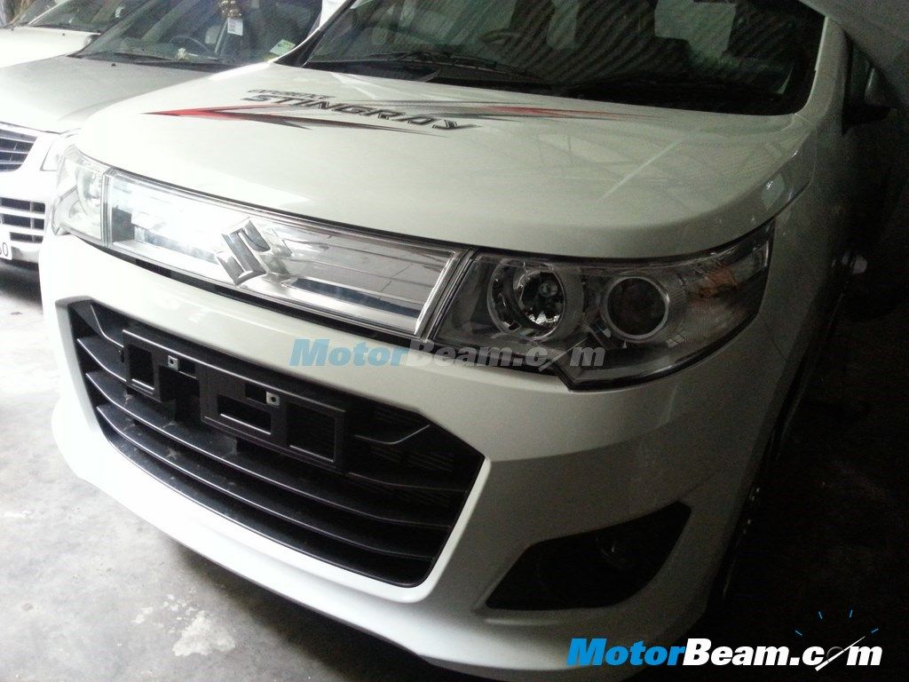 Maruti-Suzuki-WagonR-Stingray-India (1)