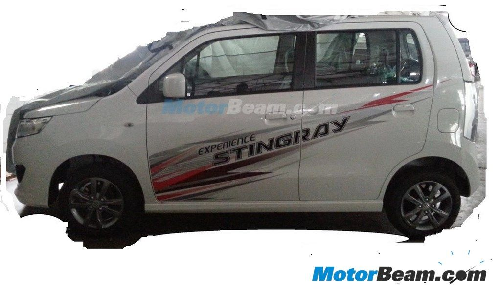 Maruti-Suzuki-WagonR-Stingray-India (6)