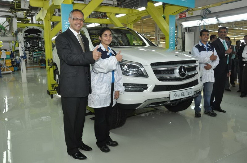 Mercedes-G-350-CDI-Pune (2)