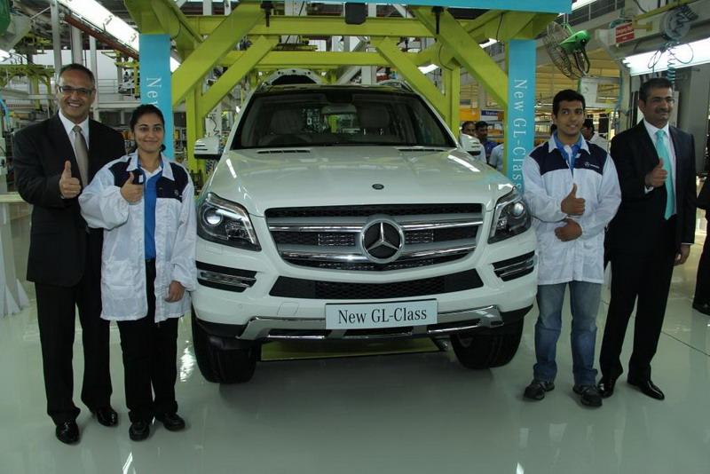 Mercedes-G-350-CDI-Pune (3)