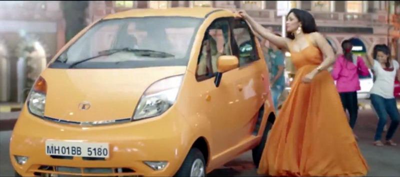 New-2013-Tata-Nano-TVC