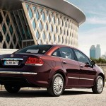 New-2014-Fiat-Linea-Facelift (2)