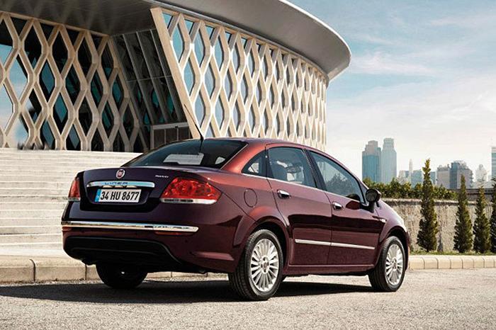 New-2014-Fiat-Linea-Facelift (2)