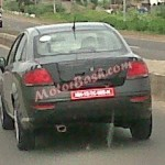 New-2014-Fiat-Linea-Facelift-spy-pic (2)