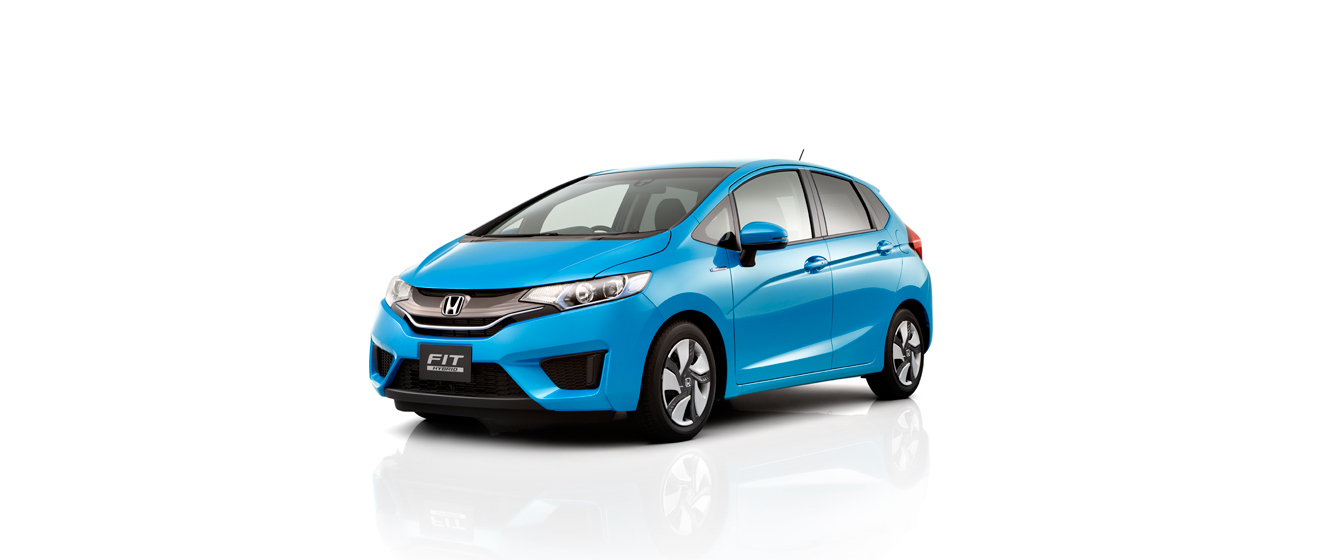 New-2014-Honda-Jazz-blue