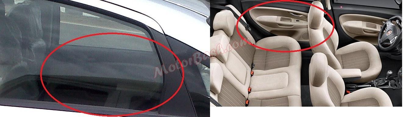 New-2014-Linea-Doors-Seats