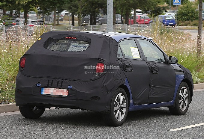 New-2015-Hyundai-i20-facelift (3)