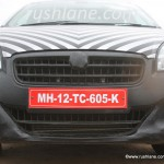 New Linea Facelift Spied Inside Out; Launch Early Next Year