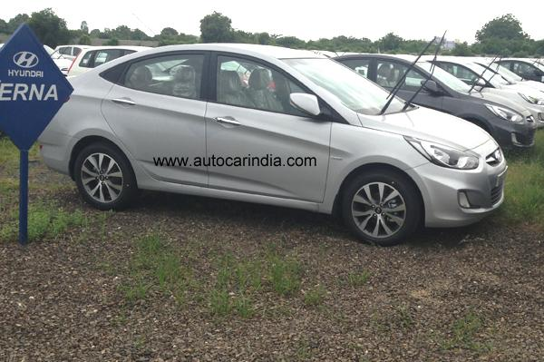 New-Hyundai-Verna-India