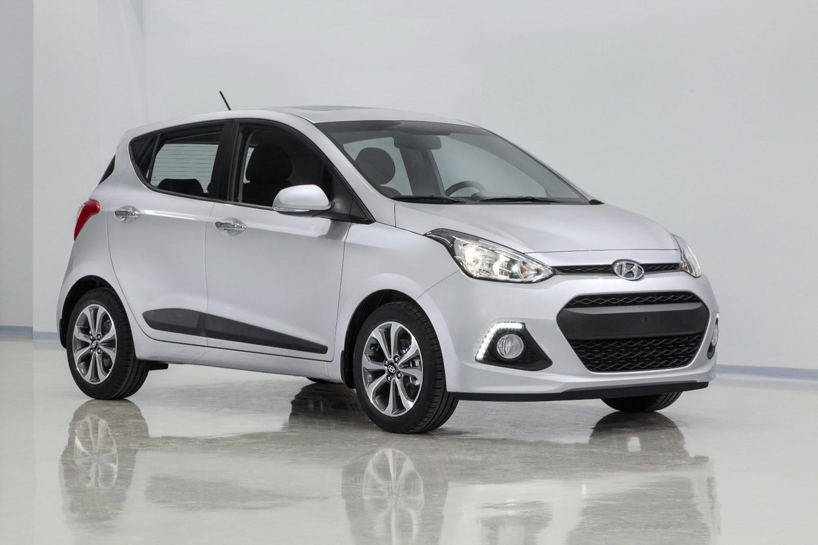 New-Hyundai-i10-2[3]