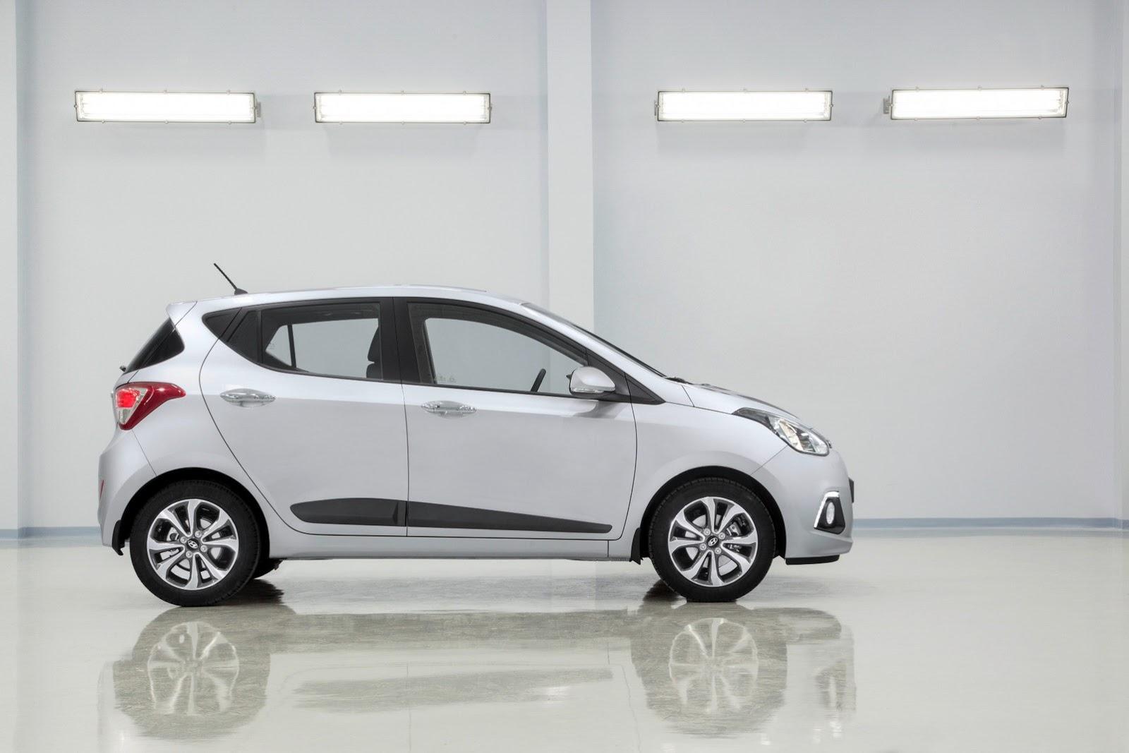 New-Hyundai-i10-3[3]