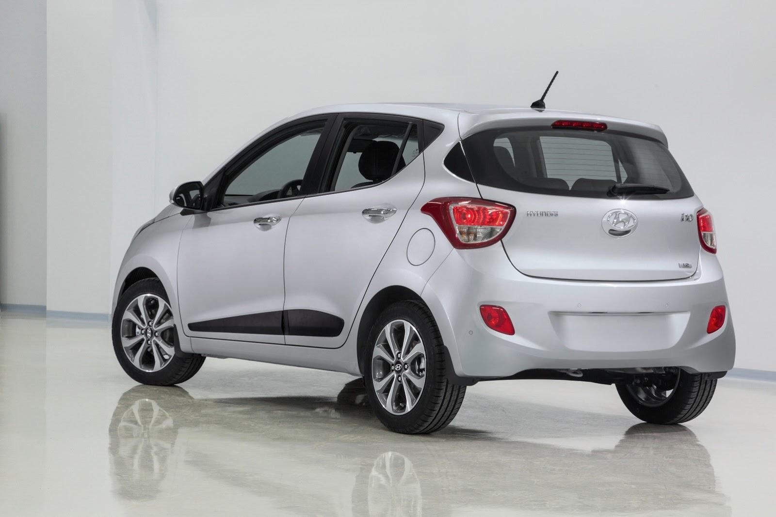 New-Hyundai-i10-4[3]