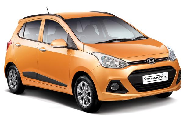 New-Hyundai-i10-Grand
