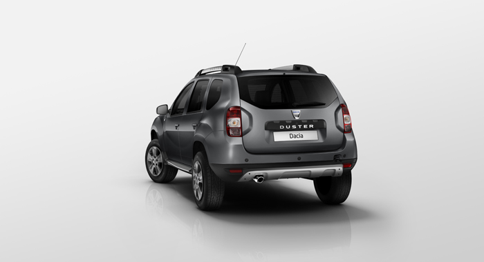 New-Renault-Duster-Facelift (1)