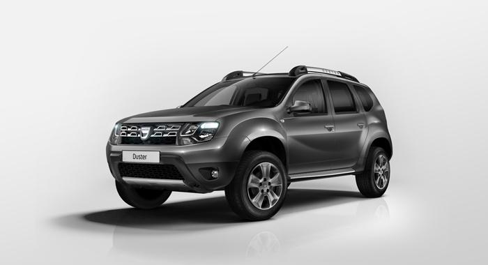 New-Renault-Duster-Facelift (2)