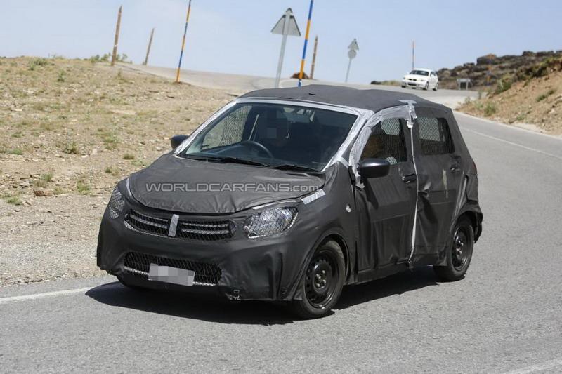 New-Suzuki-Alto-A-Star (3)
