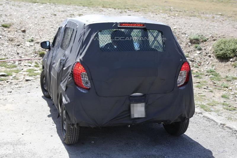 New-Suzuki-Alto-A-Star (4)