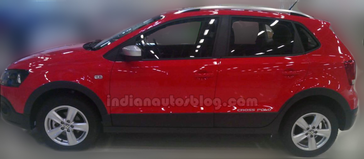 New-Volkswagen-Cross-Polo-India (3)