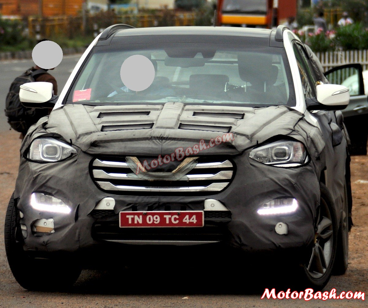 Next-Gen-Hyundai-Santa-Fe-India (4)