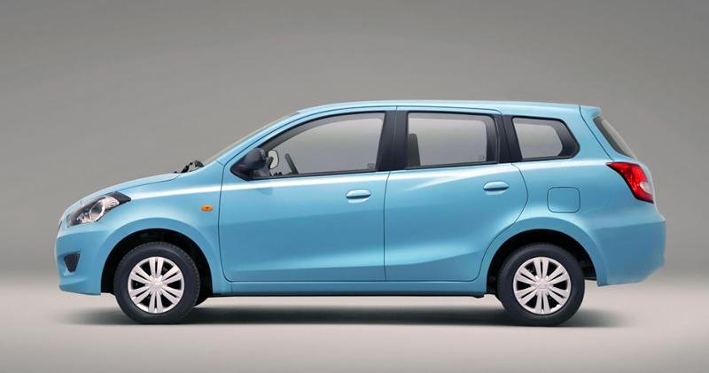 Nissan-Datsun-Go-MPV-India-Render