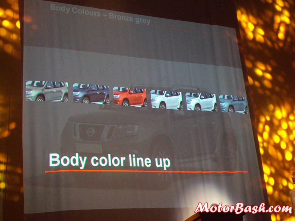 Nissan-Terrano-Unveiling-Pics (18)